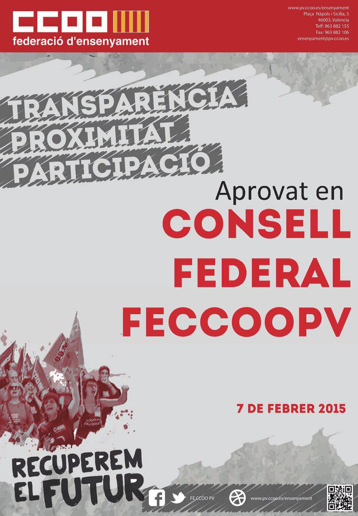 portada doc transparència PV