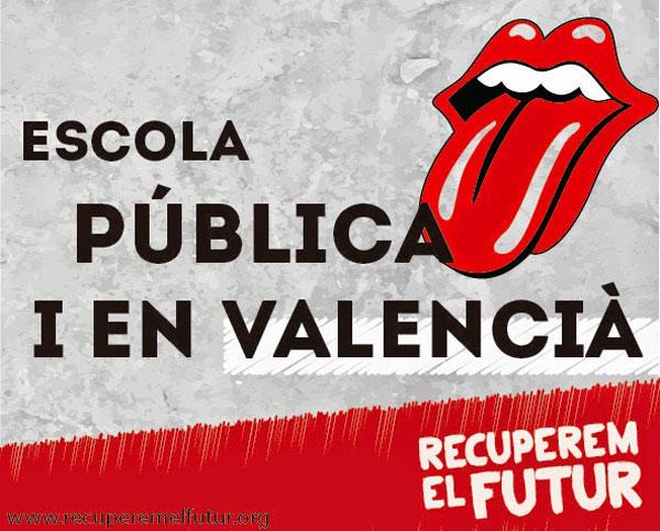02-banner-valencia