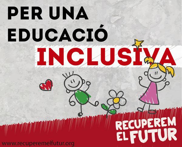 07-educació-inclusiva-01
