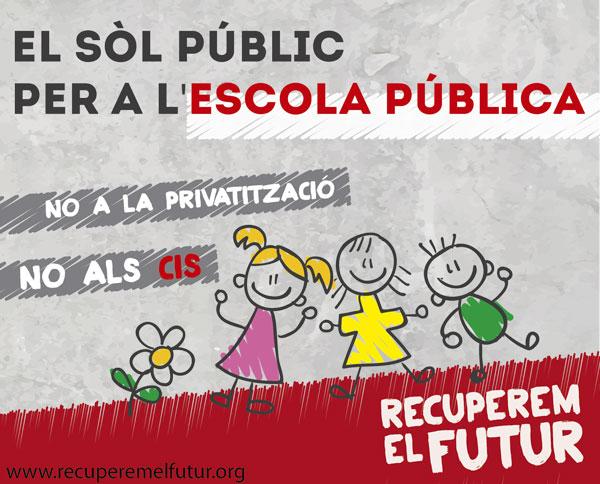 11-sol-public