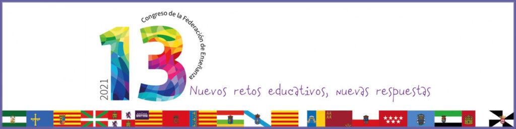 13 congreso ccoo enseñanza 2021